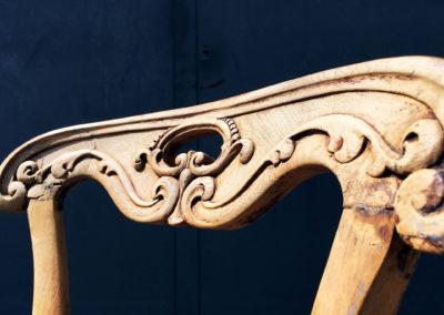 IMG_0481_schienale legno dettaglio